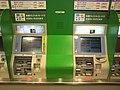 MV35&MV30@Ueno-Sta.jpg