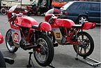 MV Agusta Corsa, 350 cm³, Bj. 67, u. Corsa, 350 cm³, Bj. 72.jpg