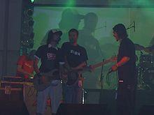 MaNga Concert5.JPG