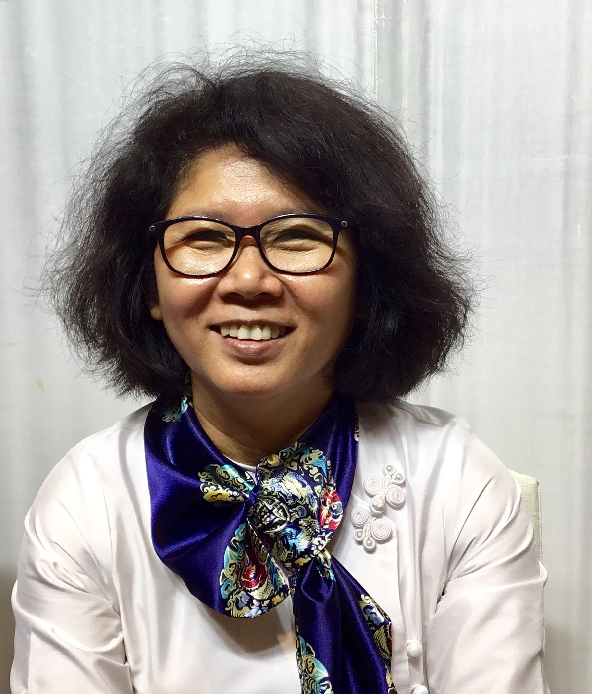 thida muslim In sharp contrast, the government doctor, a civil servant by definition, who under duress signed the official post mortem report on ms thida htwe said, in no uncertain terms, to one of the in-country burmese researchers that there was no trace of rape on her murdered body.