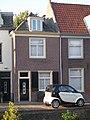 Maarssen 26368 Herengracht 16.JPG