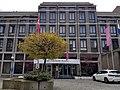 Maastricht, Hotel Maastricht, 2021 (08).jpg