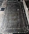 Maastricht, OLV-basiliek, grafzerk noordelijke kruisgang 05.jpg