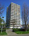 Maastricht, Oranjepleinflat04.jpg
