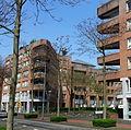 Maastricht2013, Avenue Céramique16.jpg