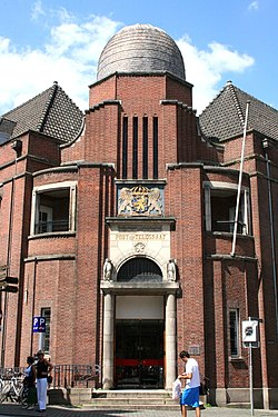 Maastricht 901.jpg