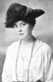 Mabel Potter Daggett (1918).png