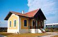 Macedonian Museums-97-Railway Thess-439.jpg
