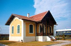 Macedonian Museums-97-Railway Thess-439.jpg