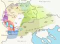 Macedonian Slavic dialects 2.png