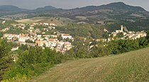 Macerata Feltria panorama.JPG