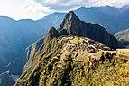 Machu Picchu, Perú, 2015-07-30, DD 40.JPG