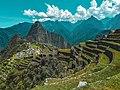 Machu Picchu- Cusco.jpg