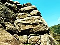 Machu Picchu (Peru) (15090787081).jpg