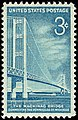 Mackinac Bridge 3c 1958 issue U.S. stamp.jpg