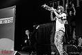 Macklemore- The Heist Tour Toronto Nov 28 (8228257556).jpg