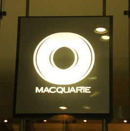 Macquarie media group ipo