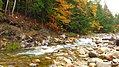 Mad River, Nr Hwy 49, Waterville Valley (493938) (11748587386).jpg