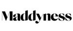 Logo de Maddyness