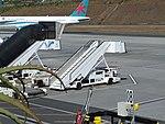 Madeira - Funchal - Airport (11887113576).jpg