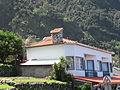 Madeira em Abril de 2011 IMG 1572 (5661368083).jpg