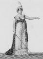 Mademoiselle Maillard dans le rôle d'Armide de Gluck - a.png