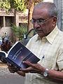 MadhavanAyyappath.JPG
