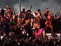Madonna - Rebel Heart Tour 2015 - Washington DC (22794342373).jpg