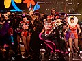 Madonna - Rebel Heart Tour 2015 - Washington DC (23053549399) (cropped).jpg