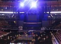 Madonna Stage 397041426 (cropped).jpg