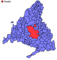 Madrid-municipios.png