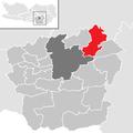 Magdalensberg im Bezirk KL.png