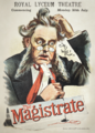 Magistrate 1885 - Weir Collection - Restoration.png