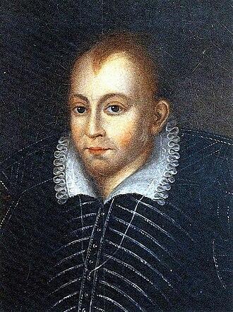 Magnus, Duke of Östergötland - Prince Magnus of Sweden
