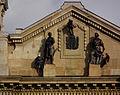 Magyar Nemzeti Bank székháza (613. számú műemlék).jpg