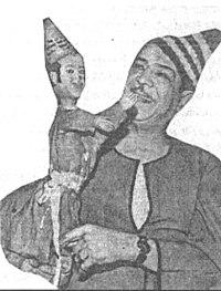 Mahmoud Shokoko circa 1960s.jpg