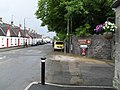 Main Street, Benburb - geograph.org.uk - 1415758.jpg