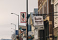 Main Street - Alma, Wisconsin (24372361200).jpg