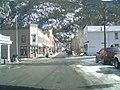Main Street USA - panoramio.jpg