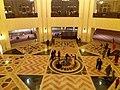 Main hall, Grand Jamia Mosque.jpg