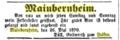 Mainbernheim Falken Annonce.PNG