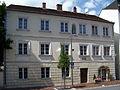 Mainburg-Abensberger-Straße-17.jpg