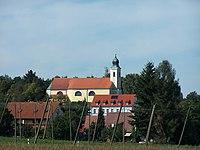 Mainburg-Lindkirchen-Kirche-Mariä-Lichtmess.jpg