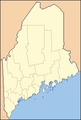 Maine Locator Map.PNG