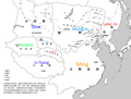 Mainland East Asia in 1616.png