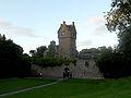Mains Castle 1.jpg