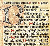 Mainz psalter detail.jpg