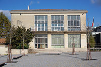 Mairie Eysines 33.JPG