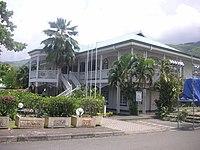 Mairie Paea.jpg