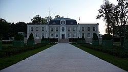Le Plessis-Trévise